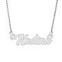 P3277-SWAROVSKI ELEMENTS 1088 Mint Green Unfoiled SS39 8mm