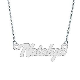 P3279-Swarovski Elements 1088 Crystal Summer Blue Unfoiled SS39 8mm