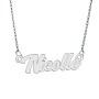 P3281-Swarovski Elements 2483 Aquamarine 10mm 1 buc
