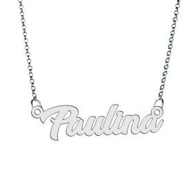 P3070-Swarovski Elements 4142 Emerald Foiled 14x11mm Baroque Mirror
