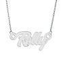 P3306-SWAROVSKI ELEMENTS 1122 Mint Green Unfoiled 12mm-1buc
