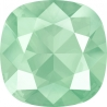 P3083-SWAROVSKI ELEMENTS 4470 Crystal Mint Green Unfoiled 10mm
