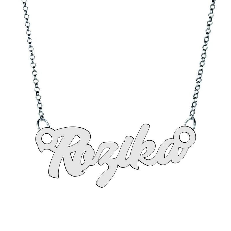 P3312-Swarovski Elements 4320 Azure Blue 14x10mm
