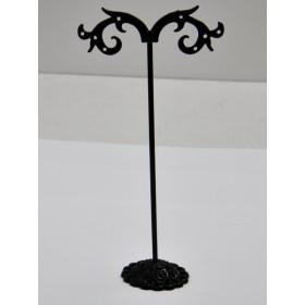 2915 -Swarovski Elements 5818 Iridescent Dark Blue Pearl 10mm