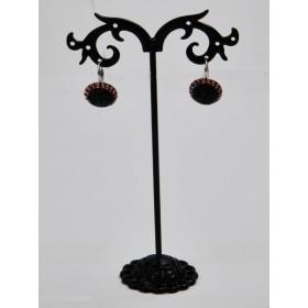 2869-Swarovski Elements 5818 Iridescent Light Blue Pearl 6mm