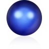 2869-Swarovski Elements 5818 Iridescent Dark Blue Pearl 6mm