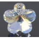P0711-Swarovski Elements 6744 Crystal Aurore Boreale 12mm-1 buc