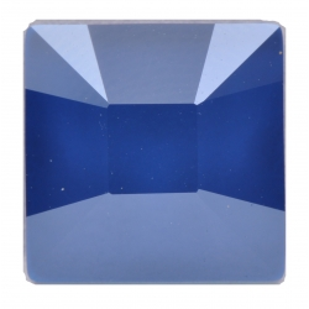 P3252-Swarovski Elements 2483 Crystal Cal Si UF 10mm 1 buc