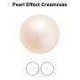 P3283-Swarovski Elements 2483 Peridot 10mm 1 buc