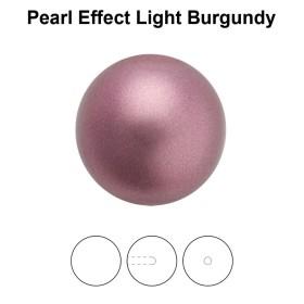 Distantier argint 925 11.5x5.8mm pentru bratari pandora