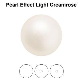 G1508-Distantier argint 925 7x1.50MM -1buc
