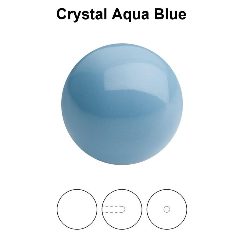 G1515-Dog Tag argint 925 28x14MM