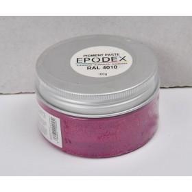 G1539-Semn zodiacal capricorn din argint 18mm