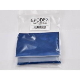 G1547-Tortita deschisa - model inimioara cu loc pentru 11 cristale swarovski PP10  - 1buc