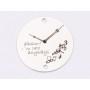 P1295-Swarovski Elements 1088 Crystal Luminous Green F SS34 7mm
