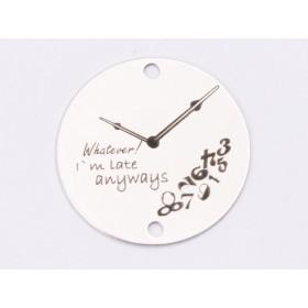 P1295-Swarovski Elements 1088 Crystal Luminous Green SS34 7mm