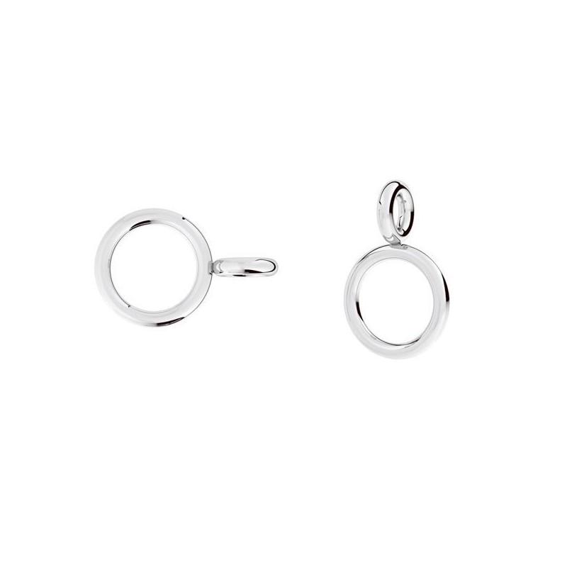 P0626-Swarovski Elements 6100 Crystal Vitrail Light 24x12mm-1 bu