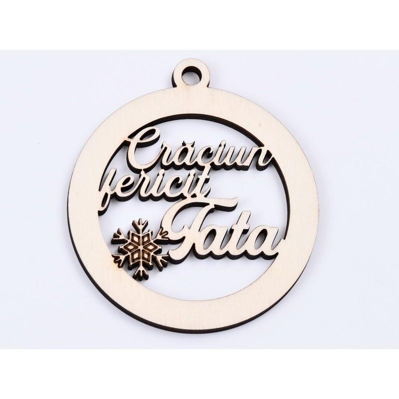 2098-Swarovski Elements 1088 Violet Foiled PP 18 2.5mm