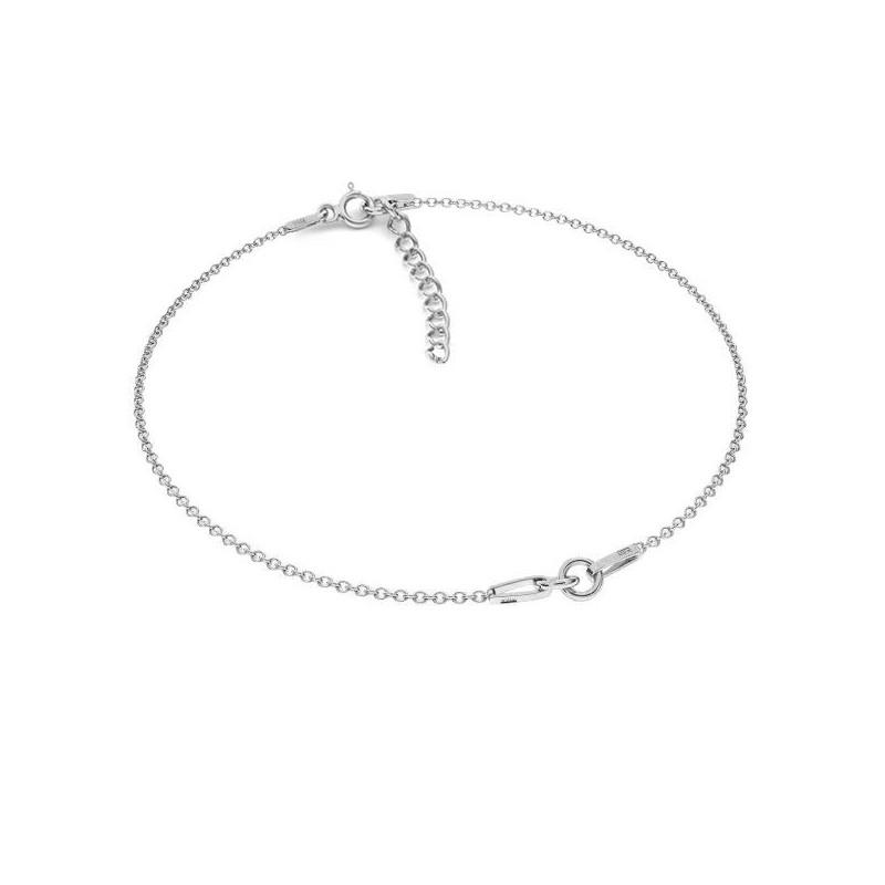 P1704-SWAROVSKI ELEMENTS 1122 Dark Moss Green Foiled 14mm