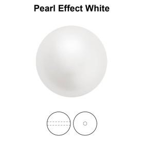 G1570-Charm triunghi din argint cu 3 gauri 11,5x13mm
