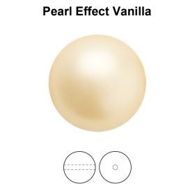 G1572-Charm banut argint cu 2 gauri si o za 12mm