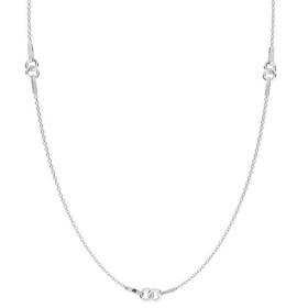G0120-Dop/cheita argint 925 cu silicon ptr. cercei 5.3x4x4mm