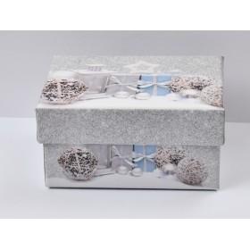 G1583-Verigheta Argint 925 7MM, diametru 15.80MM 1Buc
