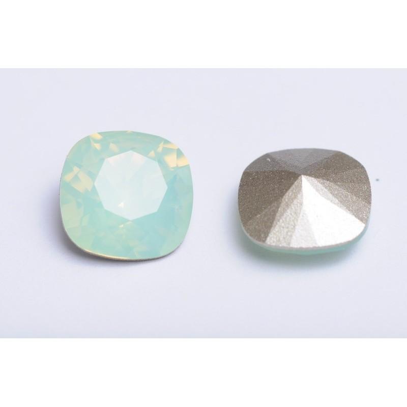 G142-Zale simple 0.95x5mm 1 bucata