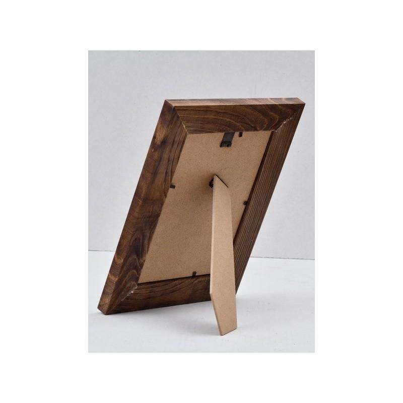 G1660-Link aripioara argint 925 23.50mm -1buc