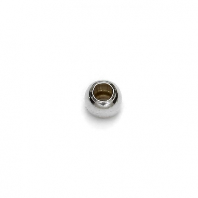 G0146-Bilute 2.5mm gaura 1.2mm 1 bucata