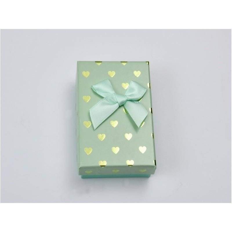 2074-Swarovski Elements 1088 Amethyst Foiled PP 18 2.5mm 1 buc