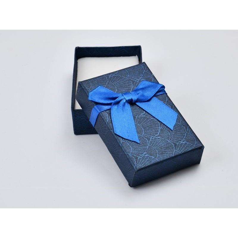 P2541-Swarovski Elements 1088 Black Diamond Foiled SS29 6mm