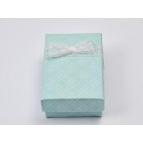 P1497-Swarovski Elements 6696 Crystal Aurore Boreale 20mm