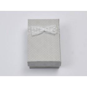 0781-Swarovski Elements 1028 Graphite Foiled PP9 1.5mm 50BUC