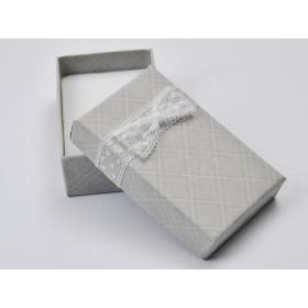 0789-Swarovski Elements 1028 Violet Foiled PP9 1.5mm 50BUC