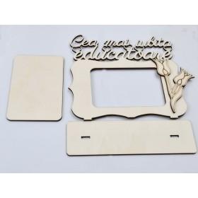 0747-Swarovski Elements 1028 Light Amethyst F PP9 1.5mm 50BUC
