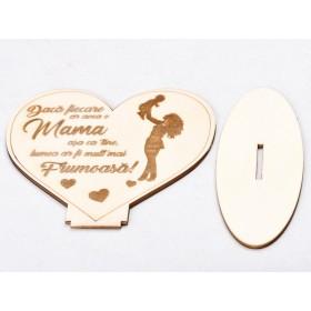 P2463-SWAROVSKI ELEMENTS 4470 Crystal Golden Shadow Foiled 12mm