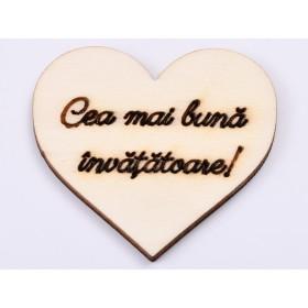 4745 MM 10,0 CRYSTAL F SWAROVSKI ELEMENTS 4745 Crystal Foiled 10mm