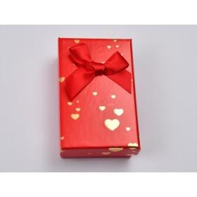 P1522-SWAROVSKI ELEMENTS 4745 Crystal Silver Shade 10mm