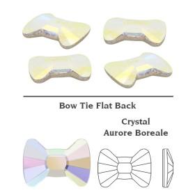 G0155-Tije fara platou 13x0-9mm pentru perle gaurite pe jumatate