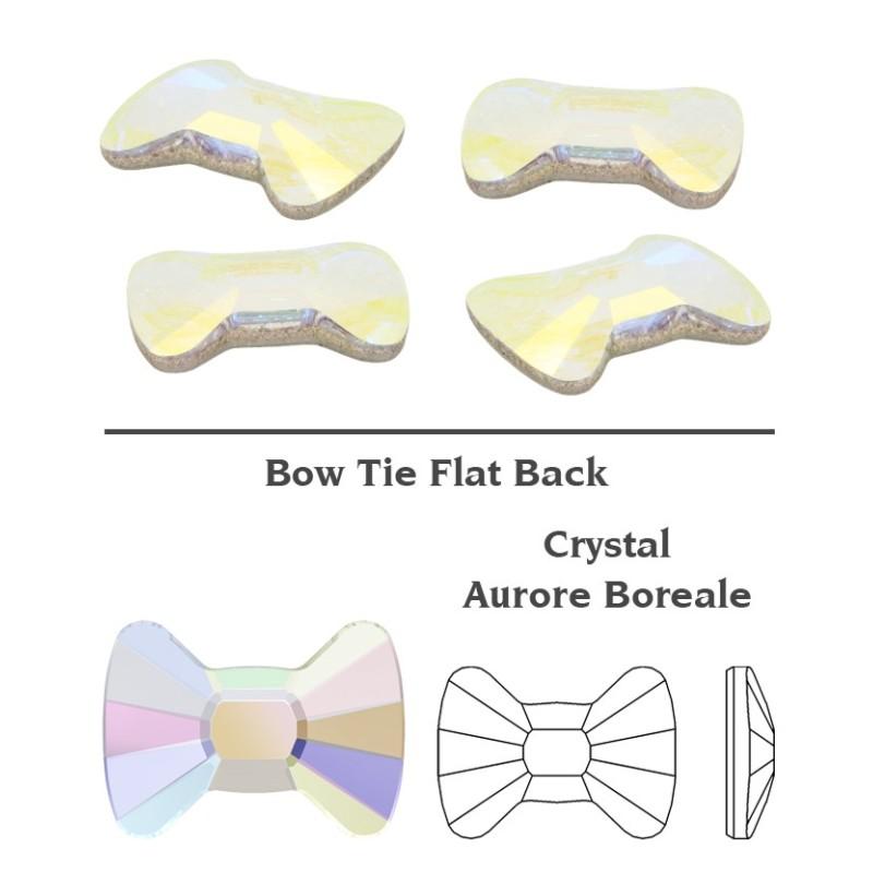 G155-Tije fara platou 13x0-9mm pentru perle gaurite pe jumatate