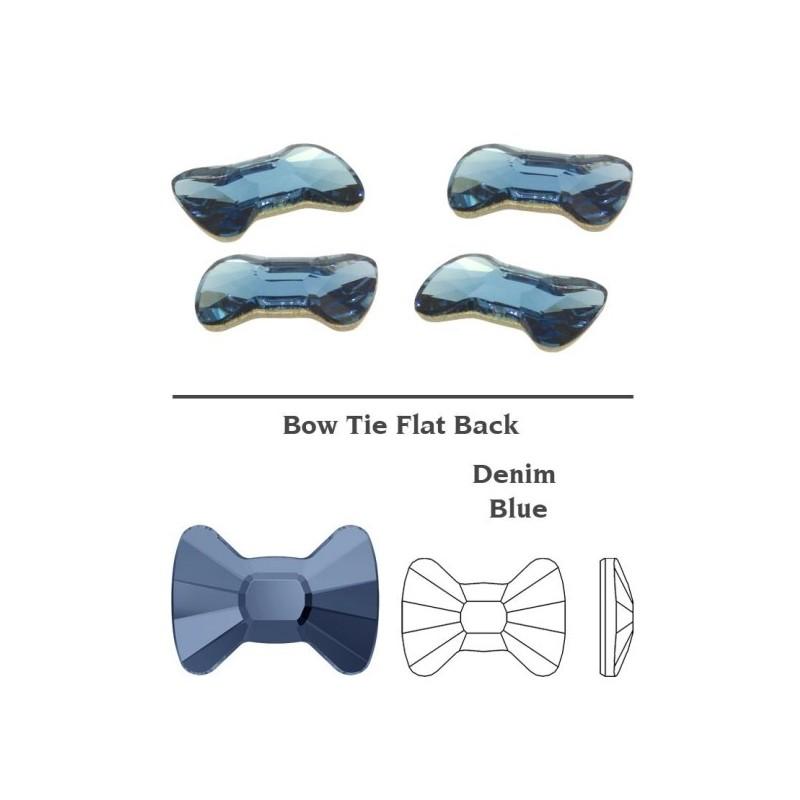 Sarma de argint 0.3mm duritate medie 1 metru