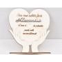 P3379- Cosmic Ring 4139 Swarovski Elements Crystal Vitrail Light 14MM 1 Buc