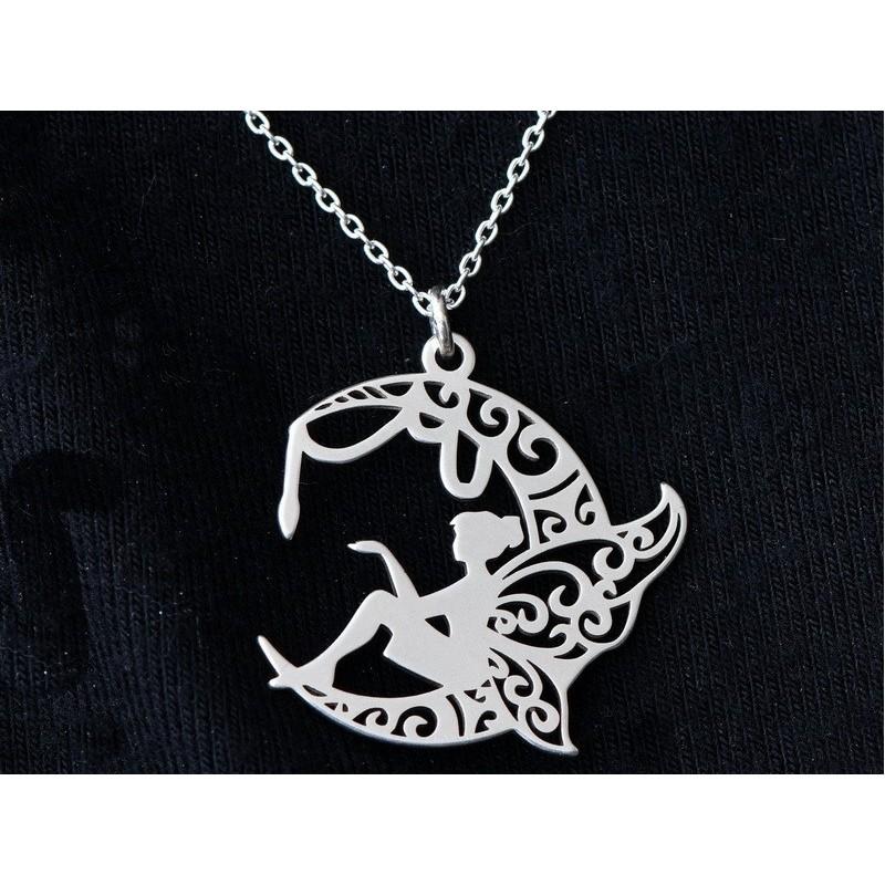 G1674-N-Charm inimioara argint 925 15.70x17.60mm 0.4mm 1 buc