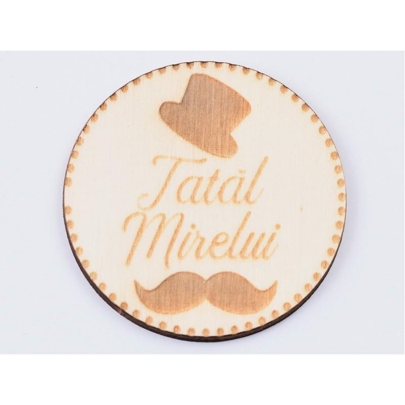 G1676-Distantier argint 925 cu agatatoare pentru charm 10.5x2.6mm