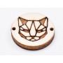 2954-Swarovski Elements 5810 Crystal Pastel Green Pearl 12mm