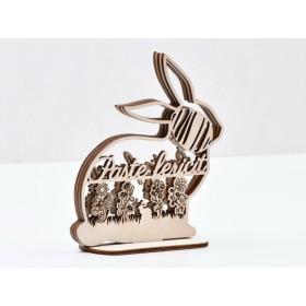 P3375- Cosmic Ring 4139 Swarovski Elements Crystal CAL V SI 14MM 1 Buc