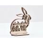 P1728- Cosmic Ring 4139 Swarovski Elements Crystal Golden Shadow 14MM 1 Buc