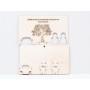 0833-Swarovski Elements 1028 Black Diamond F PP9 1.5mm 50BUC