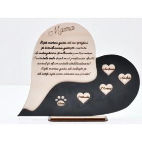0777-Swarovski Elements 1028 Fuchsia Foiled PP9 1.5mm 50BUC